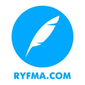 Ryfma